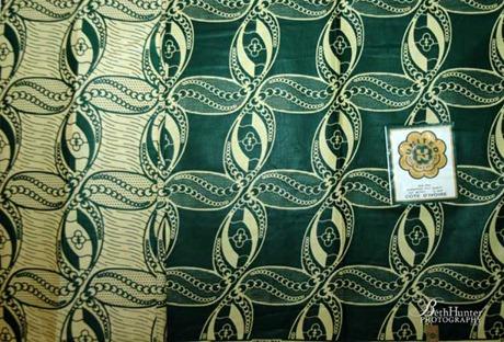 green-wax