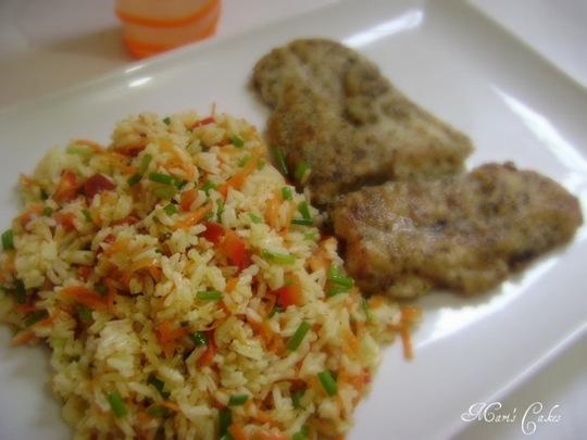 arroz frio 4