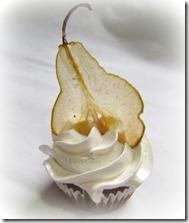 Pear cupcake 006-1