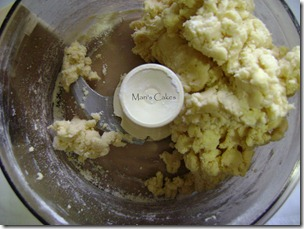 Pâte Brisée, masa de pie, Pie Crust Facil (10)