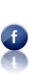 Bookmark-bar-facebook