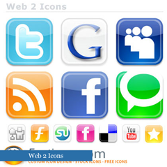 socialicons9