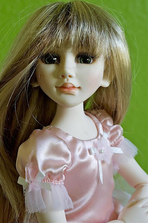 LE Creedy Girls _DSC2395