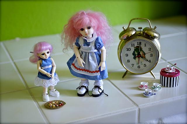 A small Alice problem (image heavy) _DSC0745