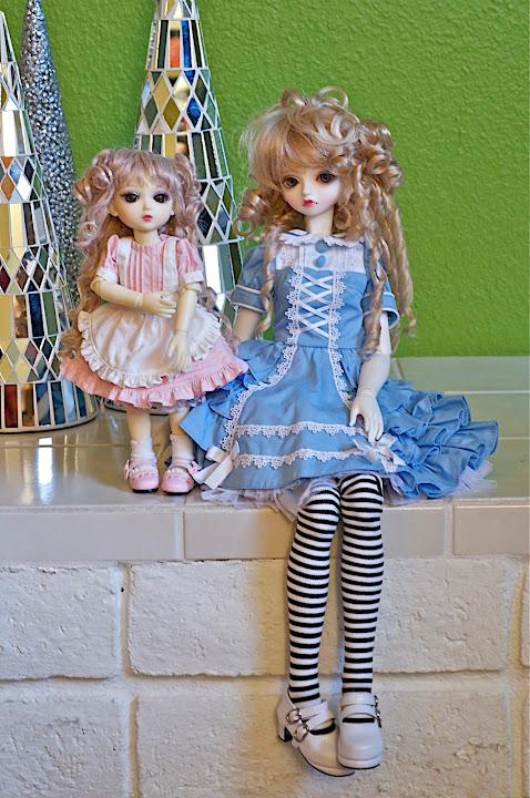 A small Alice problem (image heavy) _DSC3709