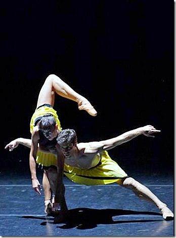 Herman Schmerman M. Romagna R. Bolle ph Brescia-Amisano Teatro alla Scal241