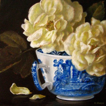 5x5_roses_in_spode_blue_italian_teacup