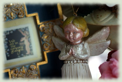 angels3rpfh