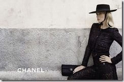 chanel-spring-2010-ad-more-08