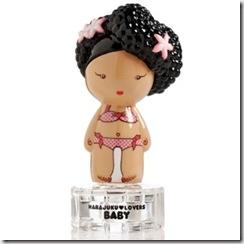babysunshinecutie-2