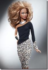 barbie-alexis-bittar