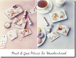 pauljoe-alice-in-the-wonderland-collection-220110-2