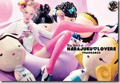 harajuku-lovers-ad