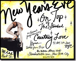 NYE_invite_2