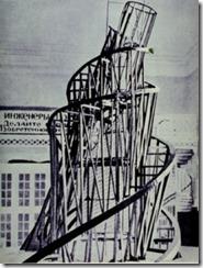 tatlin-tower2