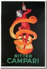20071223-Bitter Campari (Jester lg), 1921