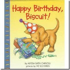 happybirthdaybiscuit