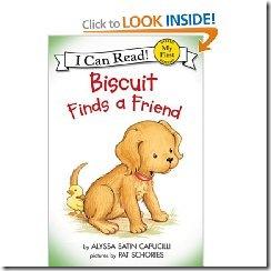 biscuitfindsafriend