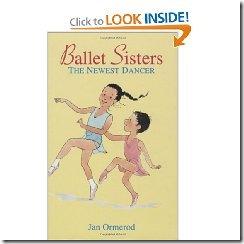 balletsisters