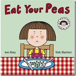 Eatyourpeas