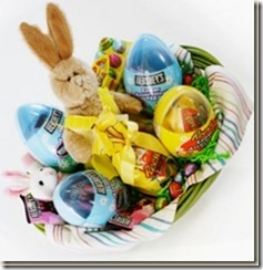 easterbasket_thumb[1]