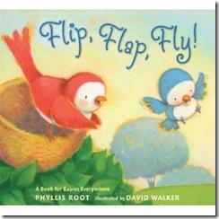 flipflapfly