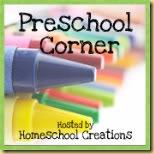 PreschoolCornersidebarbutton210