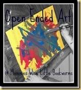 openartsmall_thumb1