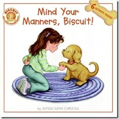 mindyourmanners