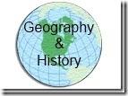 geographyhistory_thumb