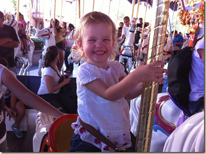Disneyland 2010-07-20 021