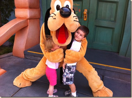 Disneyland 2010-07-20 216