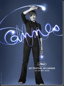 cannes-2010-poster-300x409