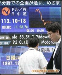 As-perdas-no-mercado-de-Tokyo-acompanham-a-queda-das-bolsas-mundiais_fotogaleria_v