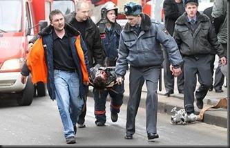 Moscow-bombing1_1606514c