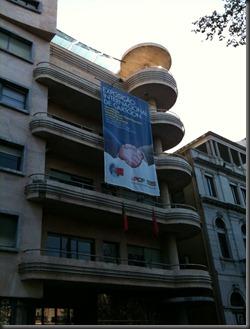 Av.Liberdade, cassiano branco, hotel vitoria... 3