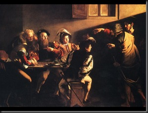 caravaggio-the-calling-of-saint-matthew