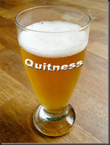 quitness-beer-4