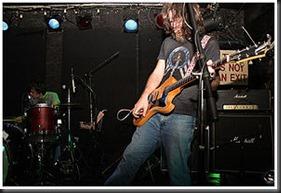 298px-Blackmountain-2007-NYC