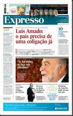 media-efd4
