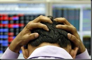 india-stock-market