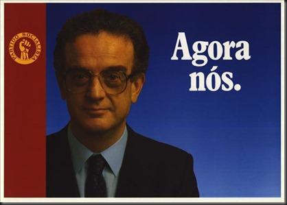 sampaio 1995