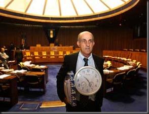 Jose Manuel Coelho2_portugal-porreiro