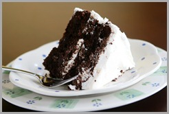 best-chocolate-cake-buttercream-frosting-11