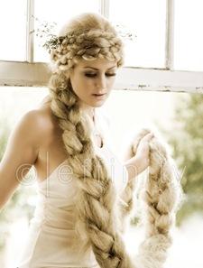 rapunzel-long-hair2