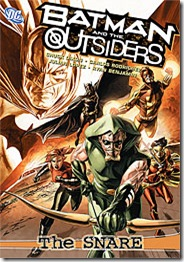 bat-outsiders tp