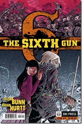 6th Gun 3