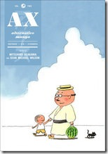 ax_vol_2_cover_sm