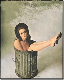 lois-woman-in-a-trash-cana