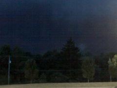 black cloud1